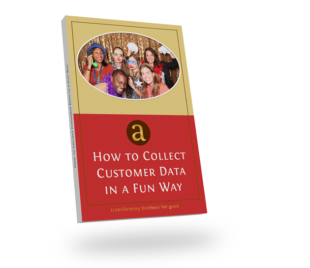 how-to-collect-customer-data