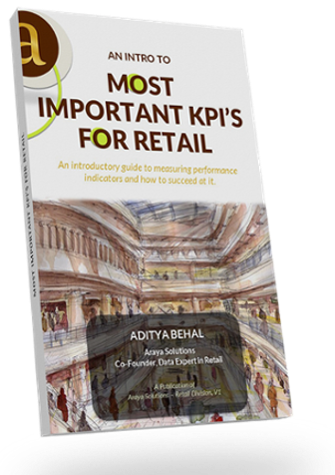 Top-Kpis-for-Retailers