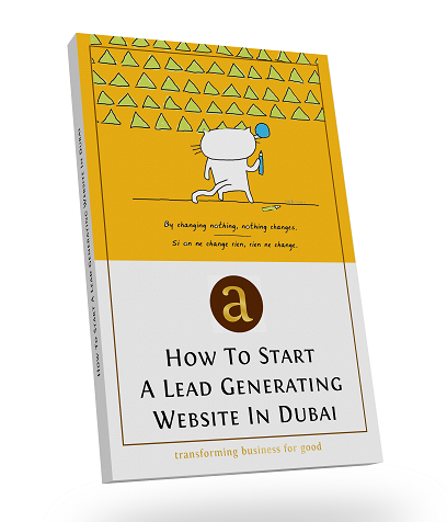 how-to-start-lead-generation-in-dubai
