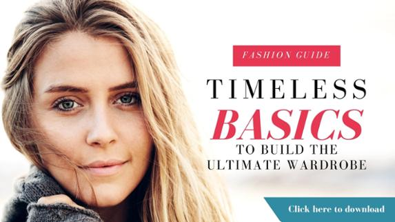 fashion-guide-timeless-basics