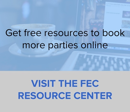Discover the FEC Resource Center