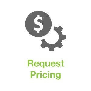 Request pricing for Party Center Software