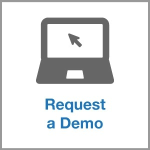 Request a demo of our online booking platform