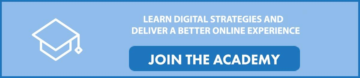 Join the Party Center Academy and deliver a better guest experience