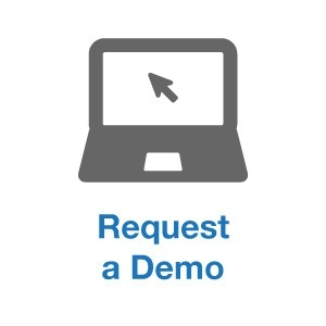 Request a demo of Party Center Software