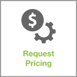 Request Pricing for Online Booking