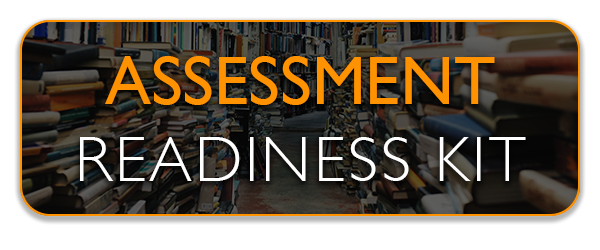 Download our Assessment Readiness Kit