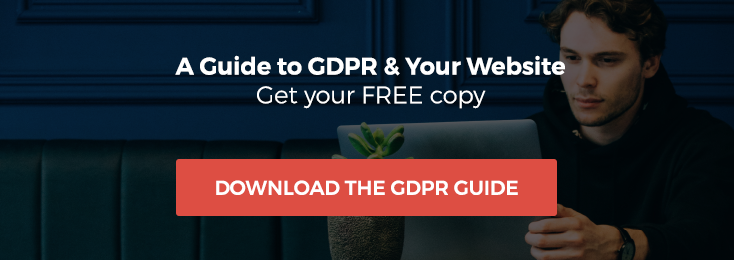 Download the GDPR Guide