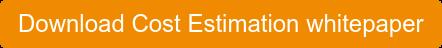 Download Cost Estimation whitepaper