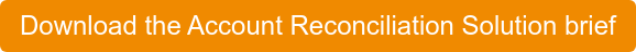 Download the Account Reconciliation in OneStream Ebook