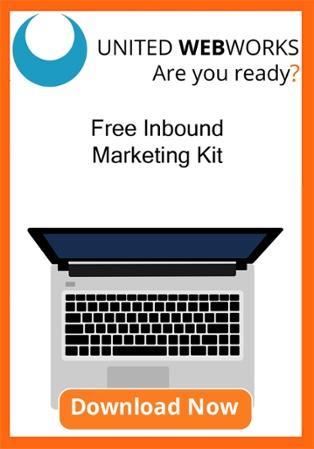 Inbound Marketing Kit | Online Marketing Savannah GA