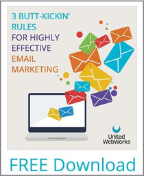 highly effective email marketing savannah ga