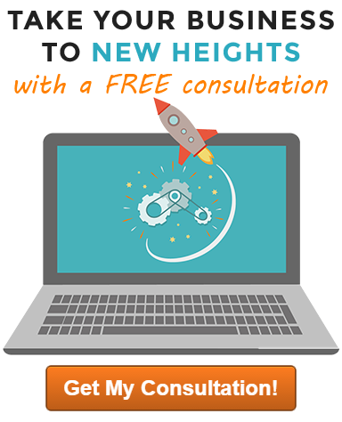 Schedule a Free Consultation with United WebWorks