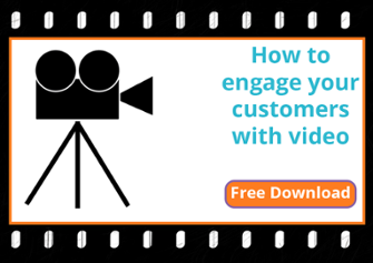 how-to-engage-your-prospects-with-video
