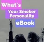 smoker-personality