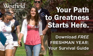 Free College Survival Guide