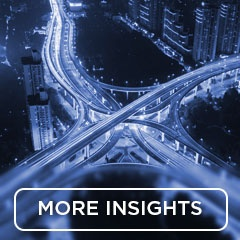 Barloworld Logistics Insights