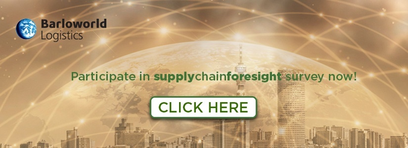 supplychainforesight 2018