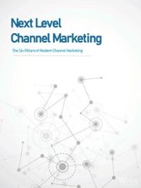 Next Level Channel Marketing