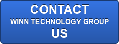 CONTACT WINN TECHNOLOGY GROUP US