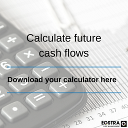 Download your discounted cash flow calculator here