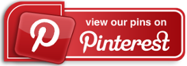 Follow Sunspace Twin Cities on Pinterest