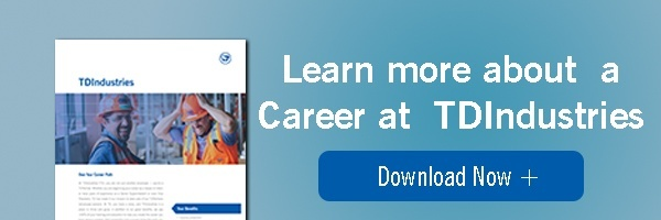 Download-Careers-Brochure-at-TDIndustries