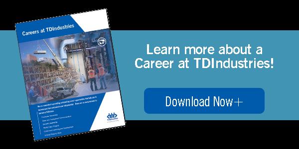 download-careers-brochure-tdindustries