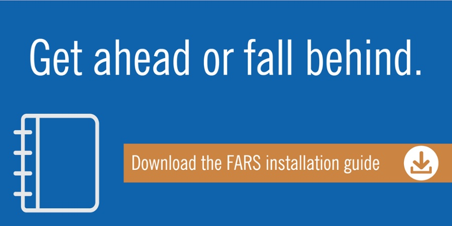 FARS installation guide