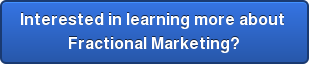Interested in learning more about Fractional Marketing?
