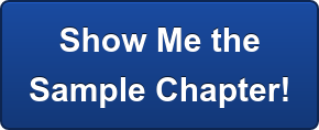 Show Me the   Sample Chapter!