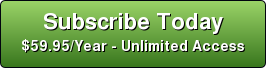 $59.95/Year - Unlimited Access Subscribe Today