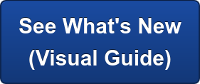 See What's New  (Visual Guide)