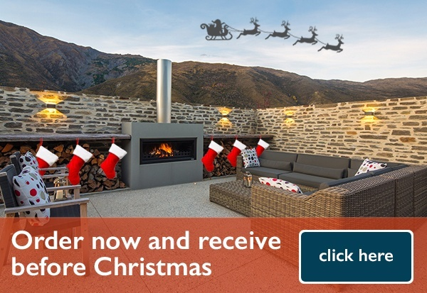 order a fireplace for free delivery