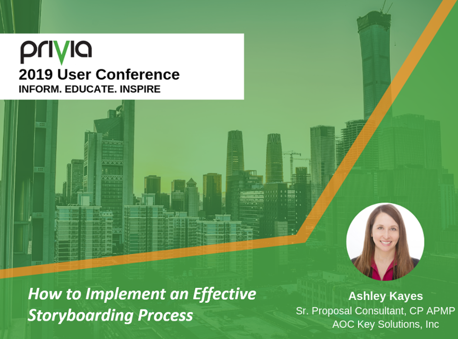 picture of ashley kayes on slidedeck cover