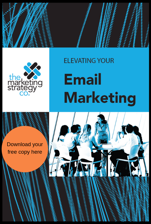 Download Email Marketing Guide