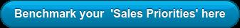 Benchmark your 'Sales Priorities' here
