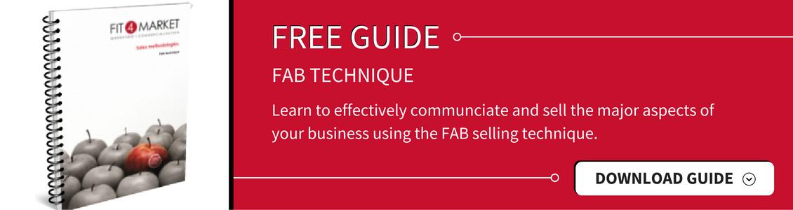 FAB Technique Guide