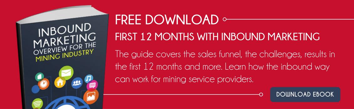 Inbound For MSPs Download