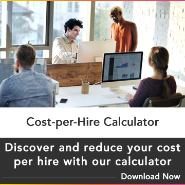 TA-Cost-per-hire-identifying-and-reducing-cost-per-hire