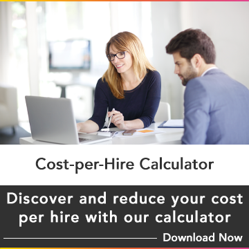 cost-per-hire-calculator