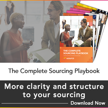 TA-Sourcing-Playbook-Clarity-and-structure-to-your-sourcing