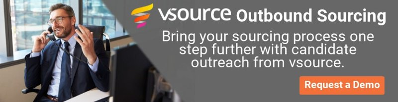 outbound_sourcing