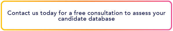 Free candidate database consultation button