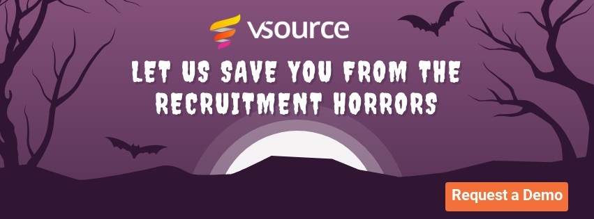 Recruitment horror stories