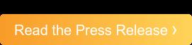 Read the Press Release ›