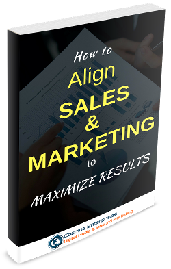 How to Align Sales & Marketing to Maximize Results