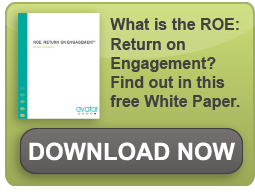 Free Download: Return on Engagement White Paper