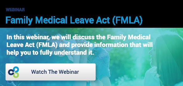 FMLA_Webinar