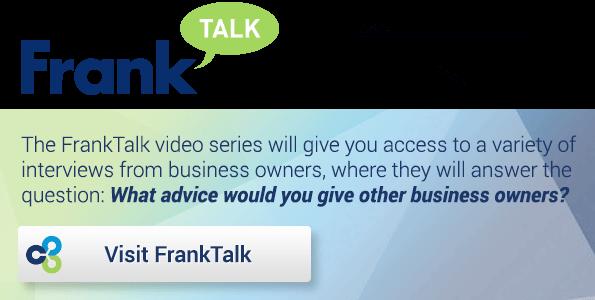 Visit_FrankTalk
